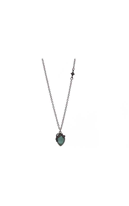 Armenta New World Necklace 14292 product image