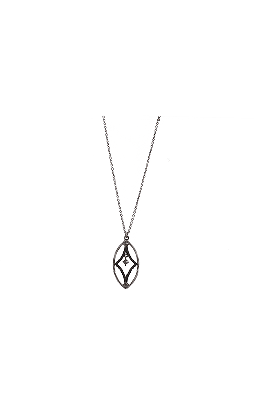 Armenta New World Necklace 14333 product image
