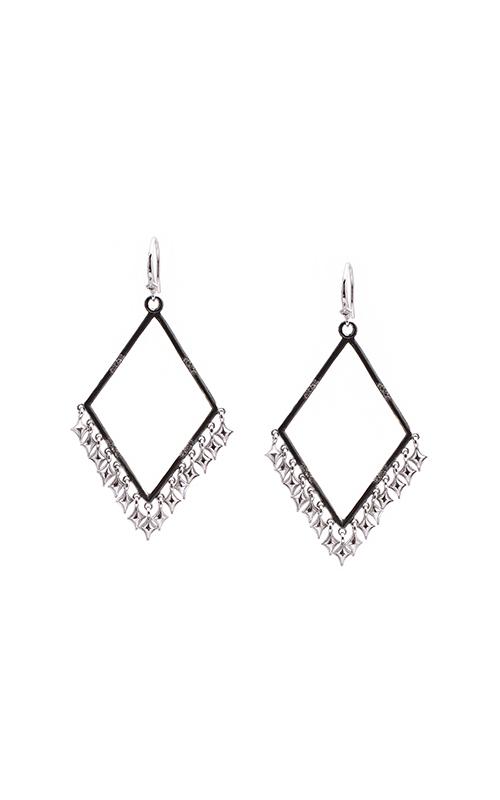 Armenta Earrings 15101 product image