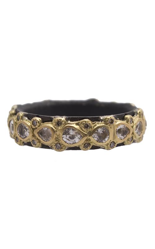 Armenta Old World  Fashion ring 16880 product image