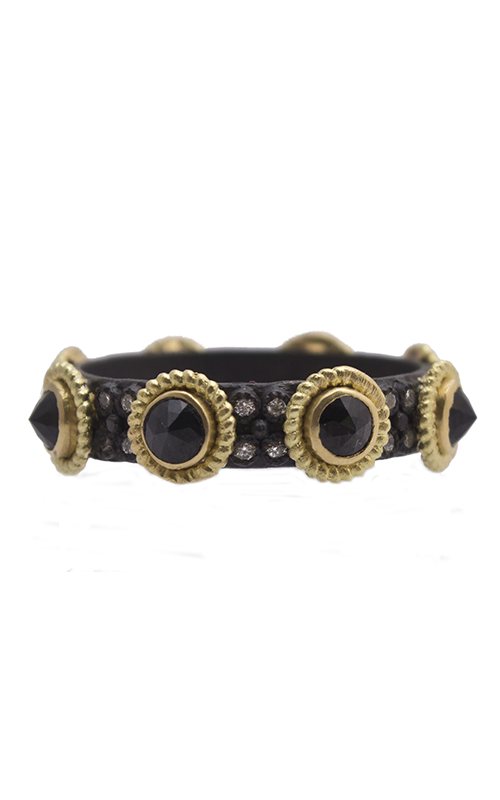 Armenta Old World  Fashion ring 41840 product image