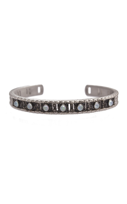 Armenta New World Bracelet 12780 product image