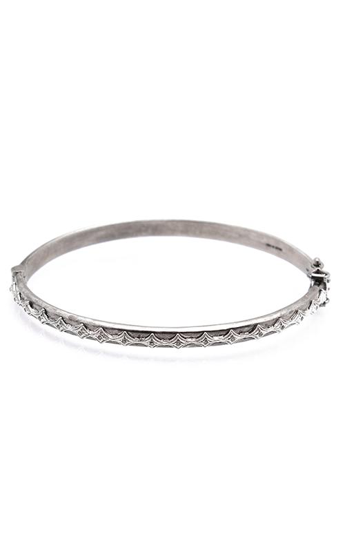 Armenta New World Bracelet B15920 product image