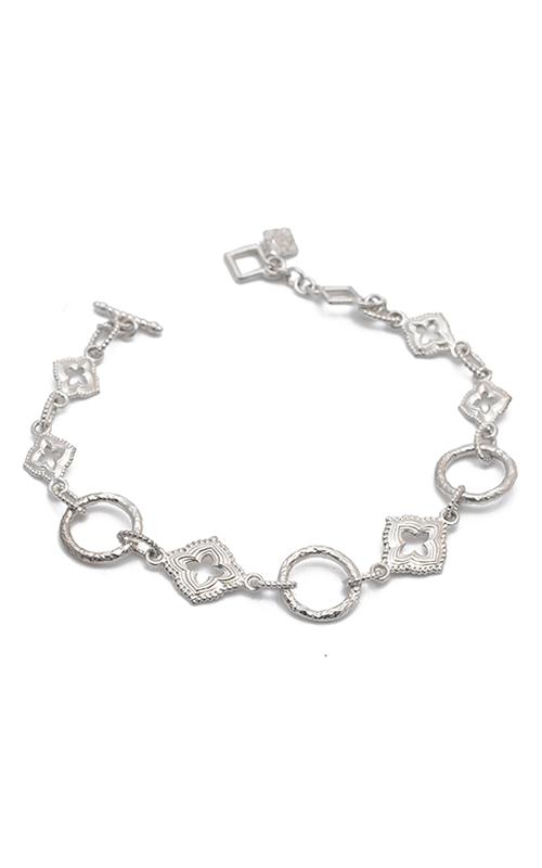 Armenta New World Bracelet B17227 product image
