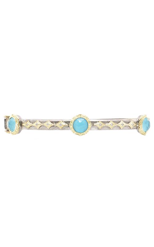 Armenta Old World Bracelet B17405 product image