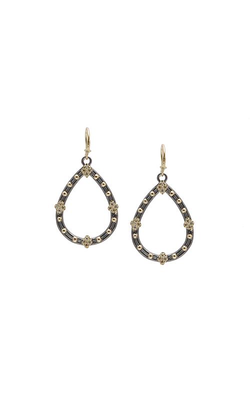 Armenta Old World Earrings E17113 product image