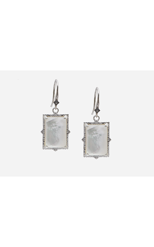 Armenta New World Earrings E17978 product image