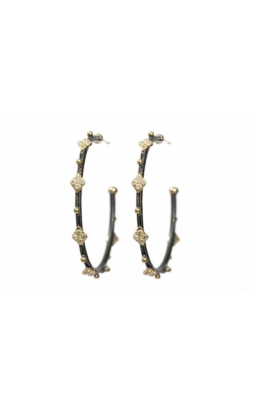 Armenta Old World Earrings E21290 product image