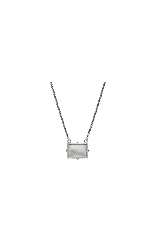 Armenta New World Necklace N17606 product image