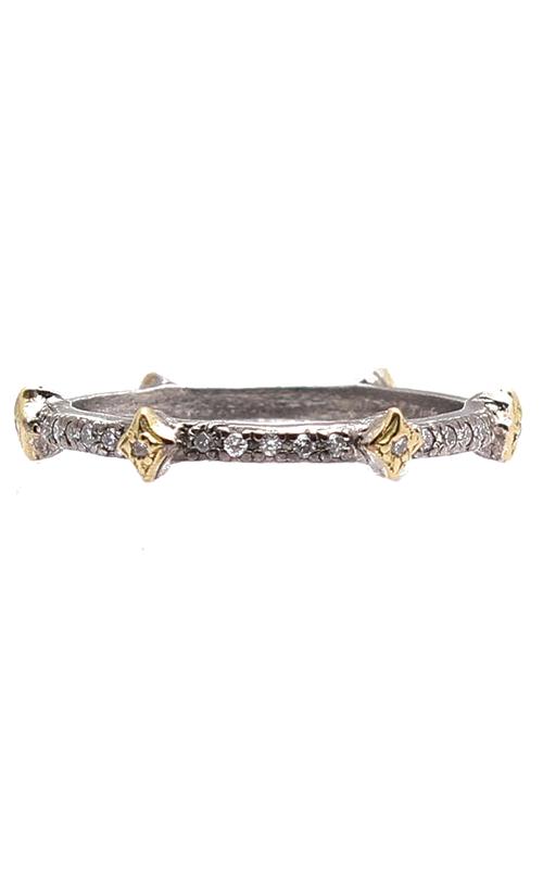 Armenta Fashion Rings Fashion ring R15728 product image