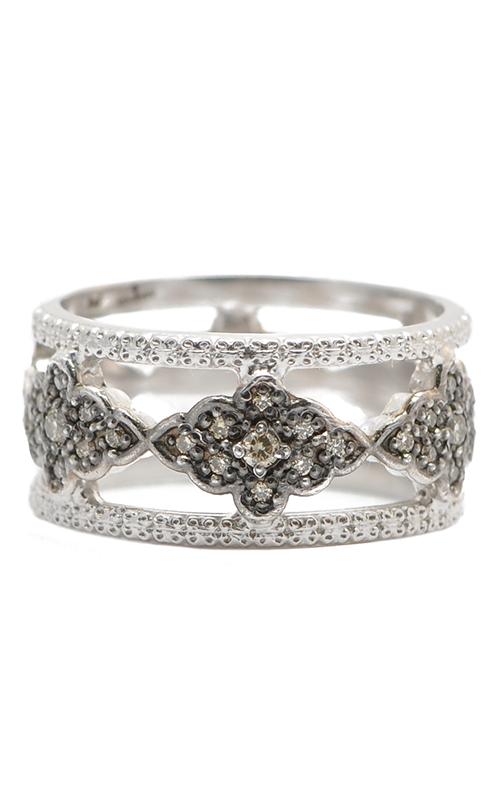 Armenta New World  Fashion ring R17316 product image