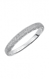 Artcarved ANABELLE Wedding Band 31-V433W-L