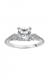 Artcarved ANGEL Engagement Ring 31-V489FUW-E