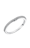 Artcarved LAUREN Wedding Band 31-V208W-L