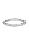 Artcarved IMANI Wedding Band 31-V498W-L