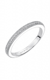 Artcarved LIZBETH Wedding Band 31-V507W-L