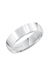 Artcarved 3.0MM PLAIN WEDDING RING 01-P030-G