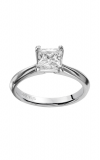 Artcarved VIVIAN Solitaire Engagement Ring 31-V226ERW-E