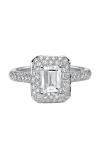 Artcarved BETSY Engagement Ring 31-V378EEW-E