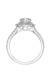 Artcarved SANDY Engagement Ring 31-V380ERW-E