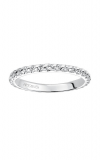 Artcarved Ladies Wedding Band 33-V86C4W65-L