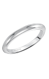 Artcarved CASHE Wedding Band 31-V154W-L