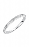 Artcarved TARA Ladies Wedding Band 31-V429W-L