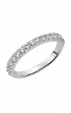 Artcarved YOLANDA Ladies Wedding Band 31-V438W-L