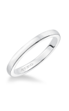 Artcarved CHIVON Wedding Band 31-V614W-L