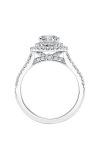 Artcarved MELINDA Engagement Ring 31-V607ERW-E