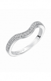 Artcarved DANIELLA Wedding Band 31-V365W-L