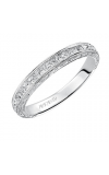 Artcarved Wedding Band 31-V510W-L