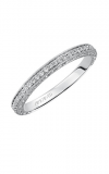 Artcarved MIRIAM Wedding Band 31-V521HRW-L