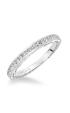 Artcarved TILDA Wedding Band 31-V622W-L
