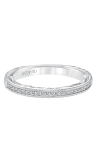 Artcarved LAVINIA Wedding Band 31-V624W-L