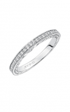 Artcarved JEMIMA Wedding Band 31-V628W-L