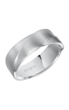 Artcarved RAMSAY Men's Wedding Band 11-WV7459W7-G