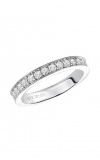 Artcarved Wedding Band 33-V65D4W65-L