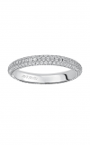 Artcarved DIAMOND ALL AROUND BAND 33-V92D4W65-L