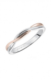 Artcarved SOLITUDE Wedding Band 31-V153R-L