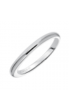Artcarved Wedding Band 31-V383ERW-L