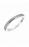 Artcarved CARINA Wedding Band 31-V385ERW-L