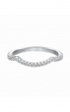 Artcarved NATASHA Wedding Band 31-V452ERW-L