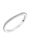 Artcarved MILENA Wedding Band 31-V523W-L