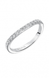 Artcarved IRINA Wedding Band 31-V540W-L