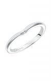 Artcarved CLARICE Wedding Band 31-V584ERW-L