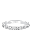 Artcarved LIANA Wedding Band 31-V592W-L