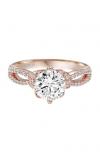 Artcarved PHOEBE Engagement Ring 31-V337GRR-E