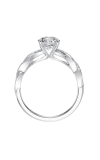 Artcarved CINTRA Engagement Ring 31-V578ERW-E