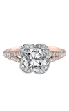 Artcarved KATALINA Engagement Ring 31-V583GRR-E